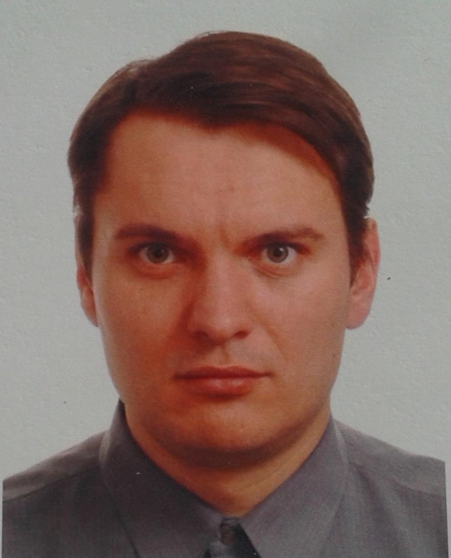 Акулов С.А.