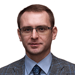Богатырев В.Д.