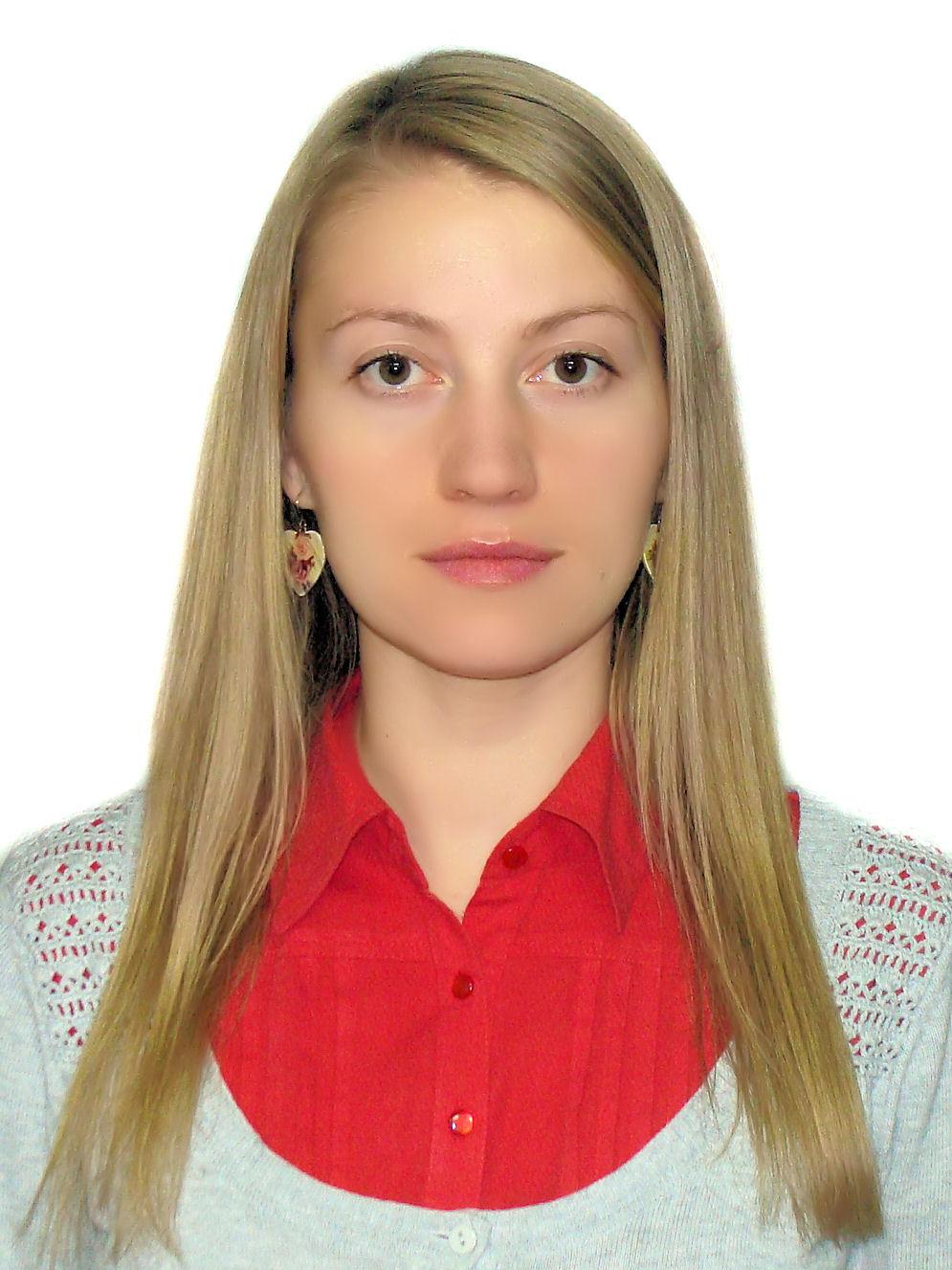 Богданова Н.М.