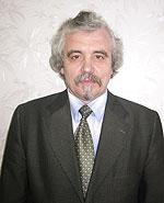Ермаков А.И.