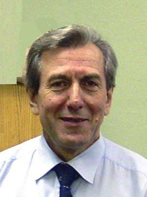 Глущенков В.А.