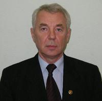Гречишников В.М.