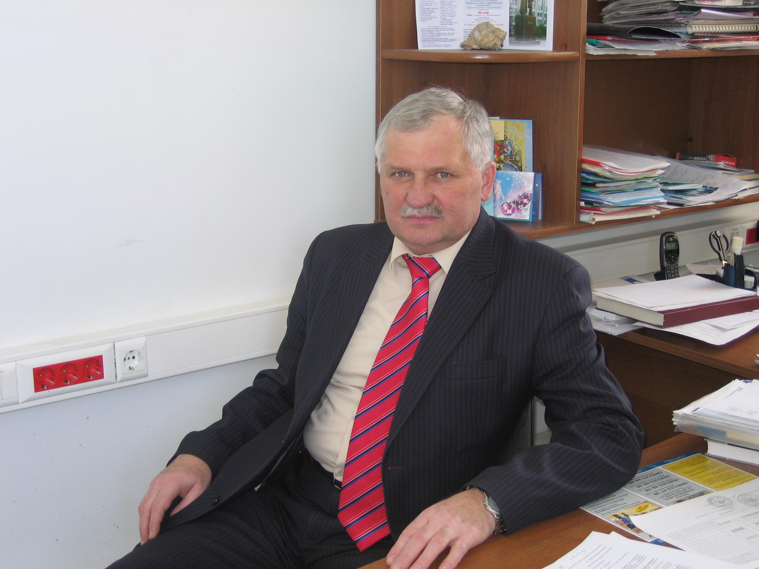 Ишков С.А.