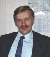 Казанский Н.Л.