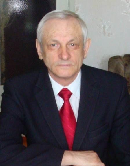 Куренков В.И.