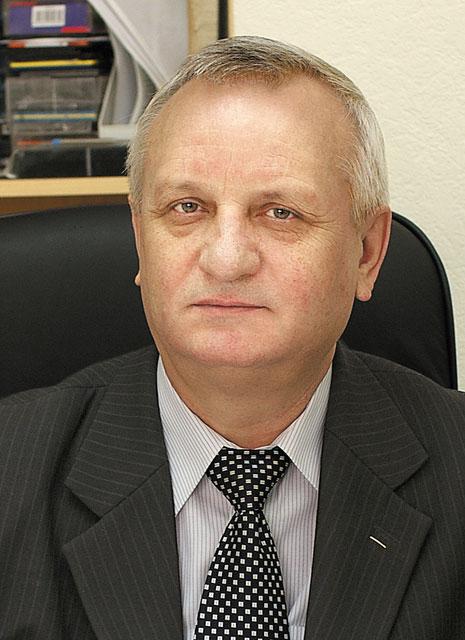 Кузьмичев В.С.