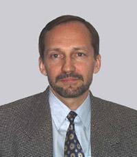 Лазарев Ю.Н.