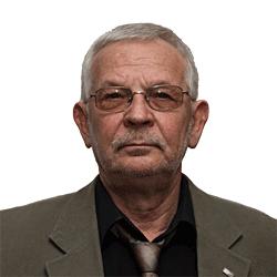Лукачев С.В.