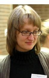 Масленкова Н.А.