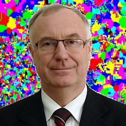 Матвеев В.Н.