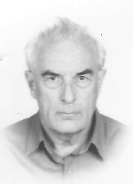 Молевич Е.Ф.