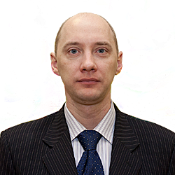Пашков Д.Е.