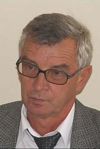 Прохоров С.А.