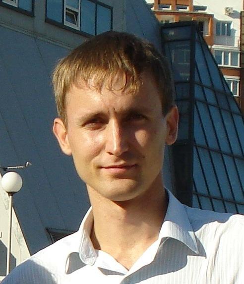 Сафронов С.Л.