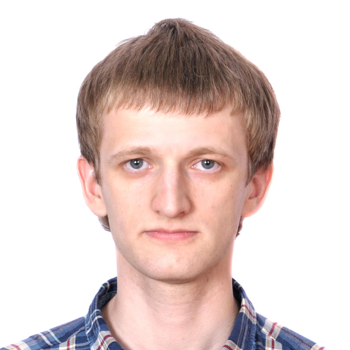 Савченков А.В.