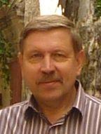 Сергеев В.В.