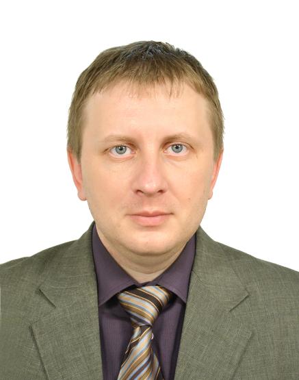 Шевченко В.Д.