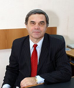 Еленев В.Д.